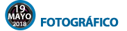 Maratón fotográfico Bilbao 2018