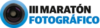 Maratón fotográfico Bilbao 2021