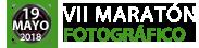 Maratón fotográfico Vitoria-Gasteiz 2018