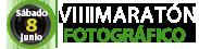 Maratón fotográfico Vitoria-Gasteiz 2019