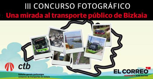 Concursos de Fotograf a 97