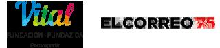 logos Reto Alava Vital El Correo