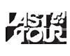 Last Tour